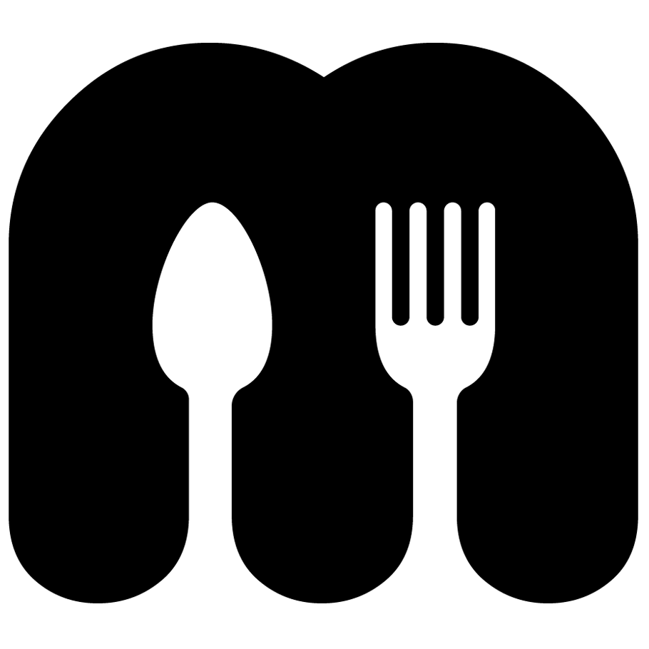Menuons
